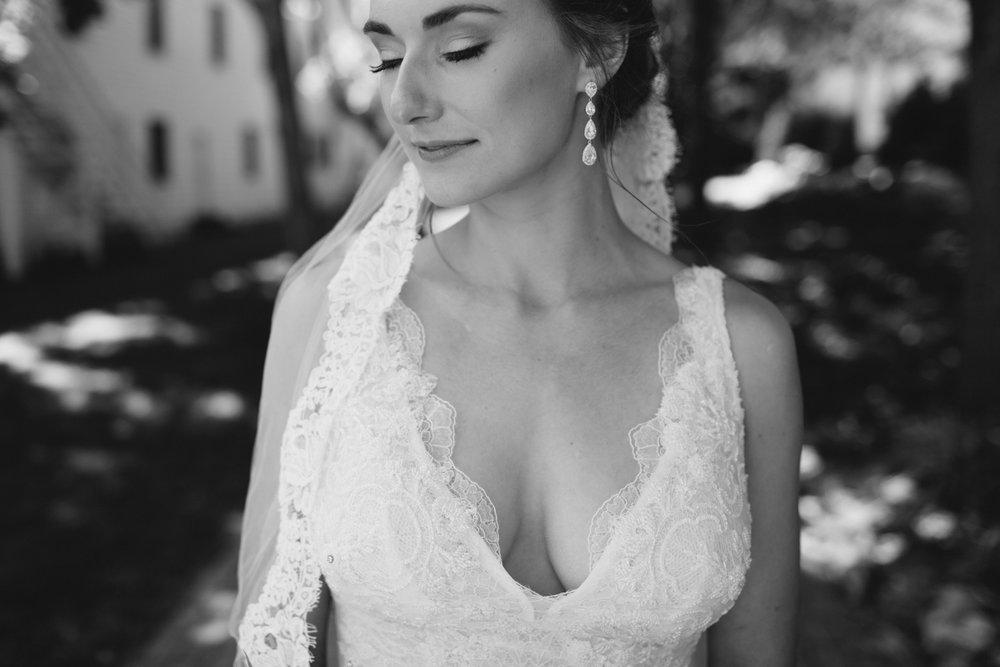 Mackinac Island Northern Michigan Wedding Photographer Mae Stier-046.jpg