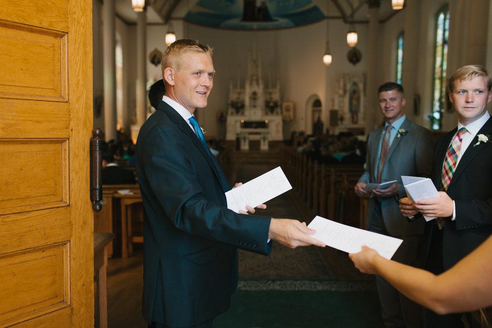 Mackinac Island Northern Michigan Wedding Photographer Mae Stier-048.jpg