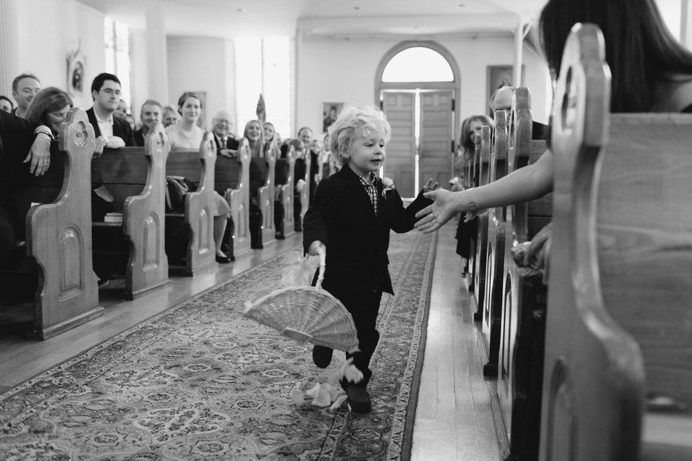 Mackinac Island Northern Michigan Wedding Photographer Mae Stier-050.jpg
