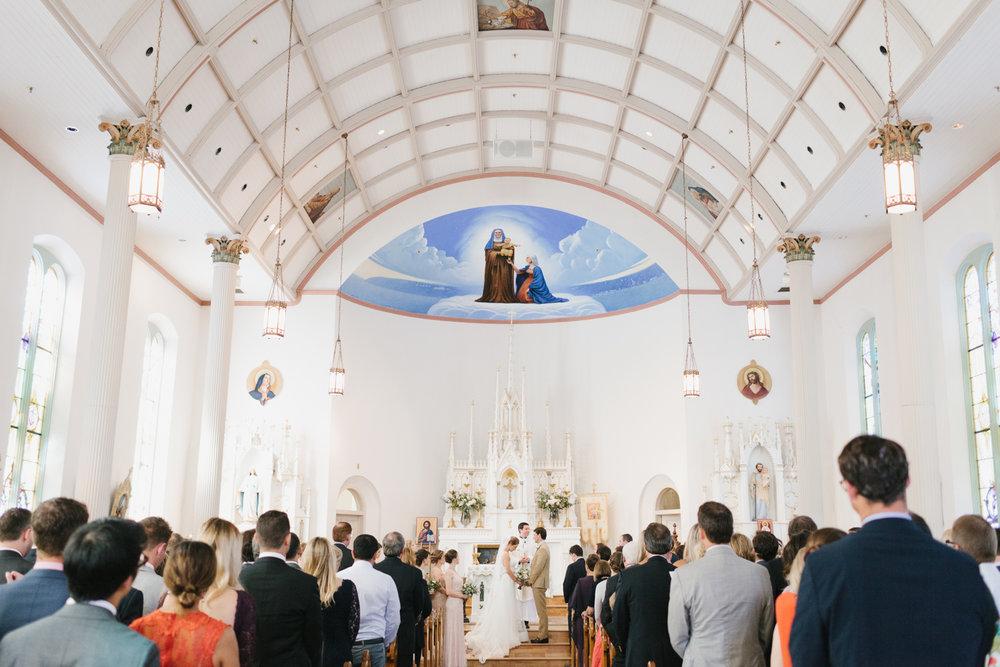 Mackinac Island Northern Michigan Wedding Photographer Mae Stier-052.jpg