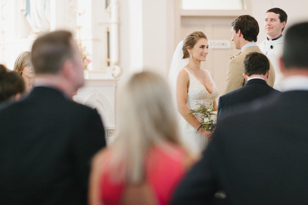 Mackinac Island Northern Michigan Wedding Photographer Mae Stier-053.jpg
