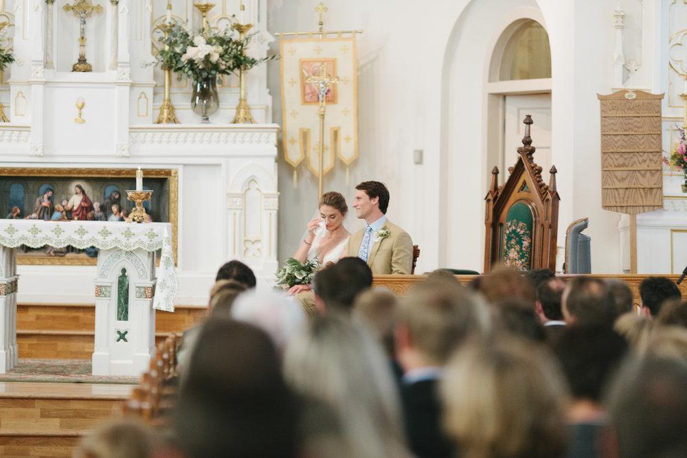 Mackinac Island Northern Michigan Wedding Photographer Mae Stier-055.jpg