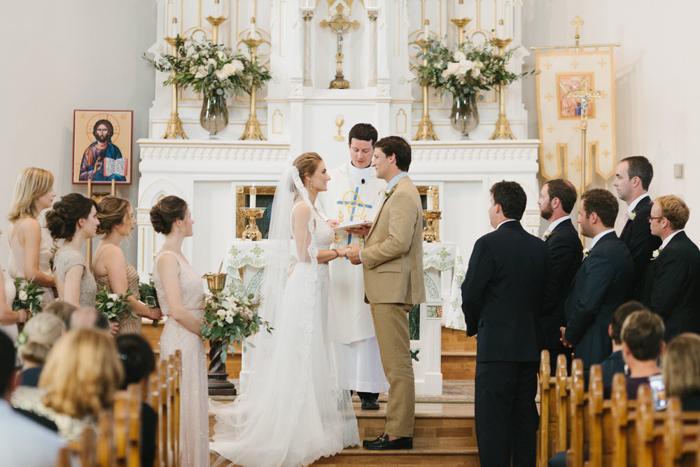 Mackinac Island Northern Michigan Wedding Photographer Mae Stier-056.jpg
