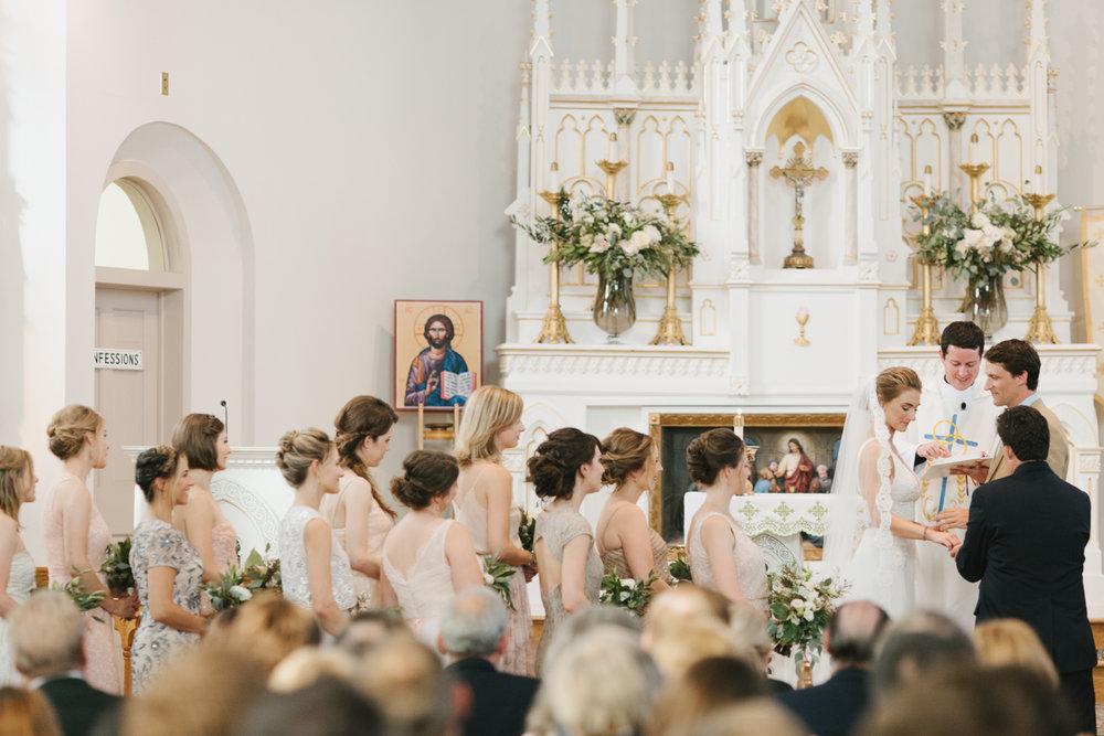 Mackinac Island Northern Michigan Wedding Photographer Mae Stier-057.jpg