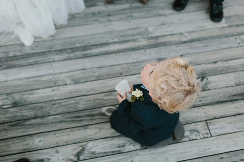 Mackinac Island Northern Michigan Wedding Photographer Mae Stier-062.jpg