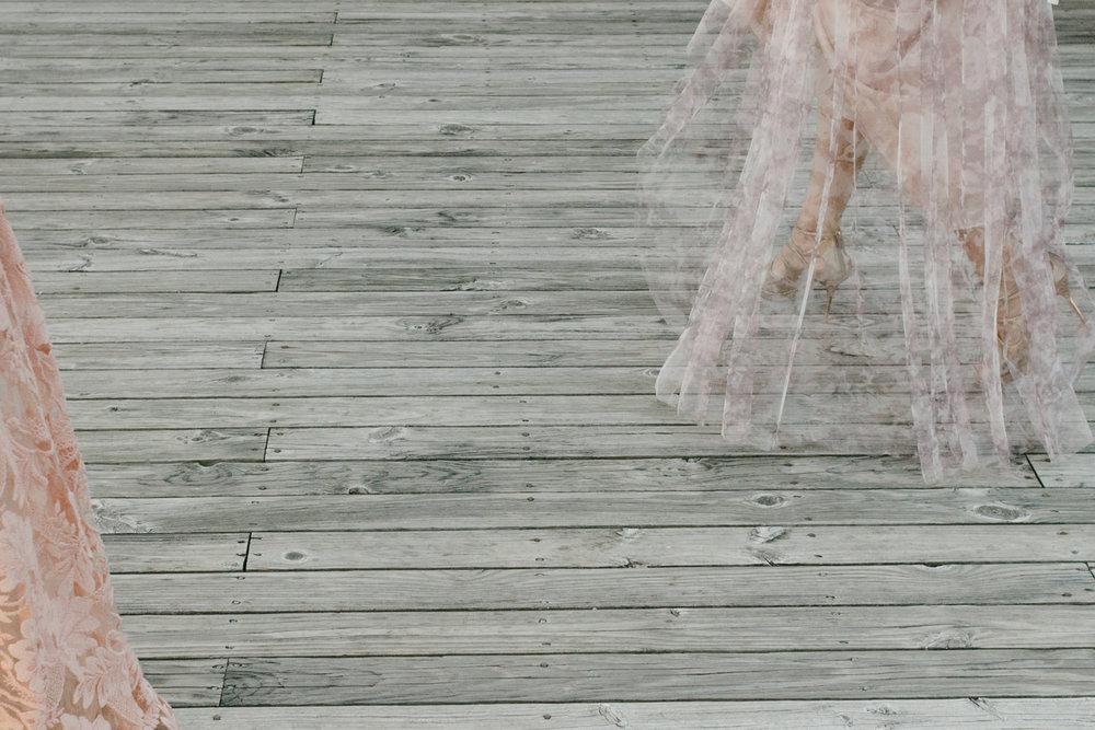 Mackinac Island Northern Michigan Wedding Photographer Mae Stier-063.jpg