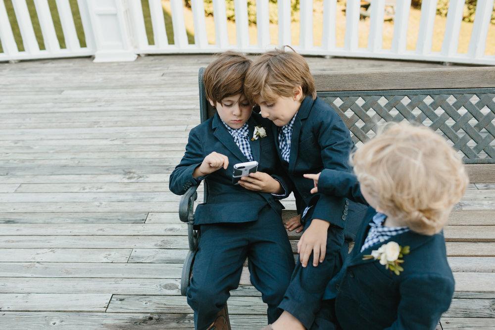 Mackinac Island Northern Michigan Wedding Photographer Mae Stier-064.jpg
