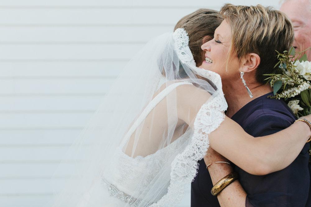 Mackinac Island Northern Michigan Wedding Photographer Mae Stier-065.jpg