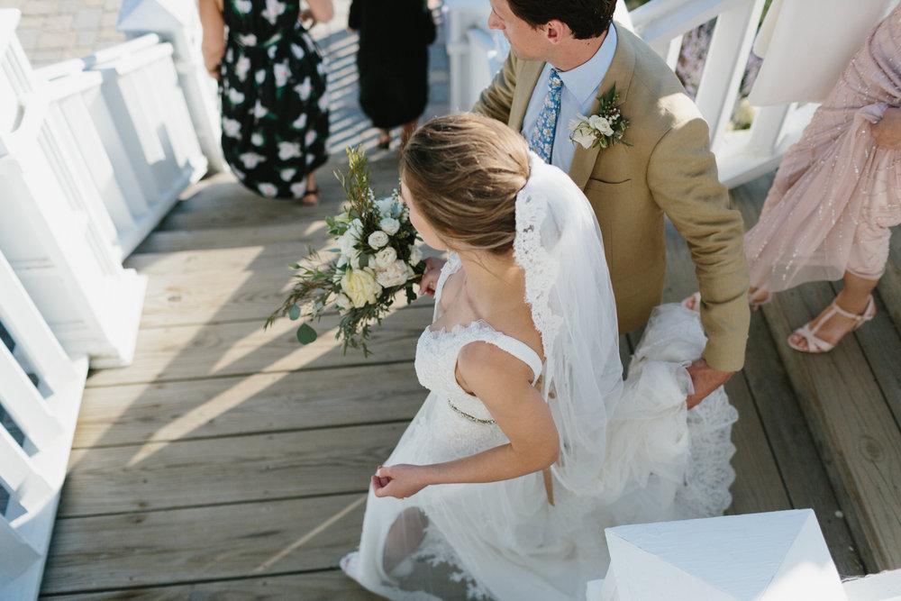 Mackinac Island Northern Michigan Wedding Photographer Mae Stier-066.jpg