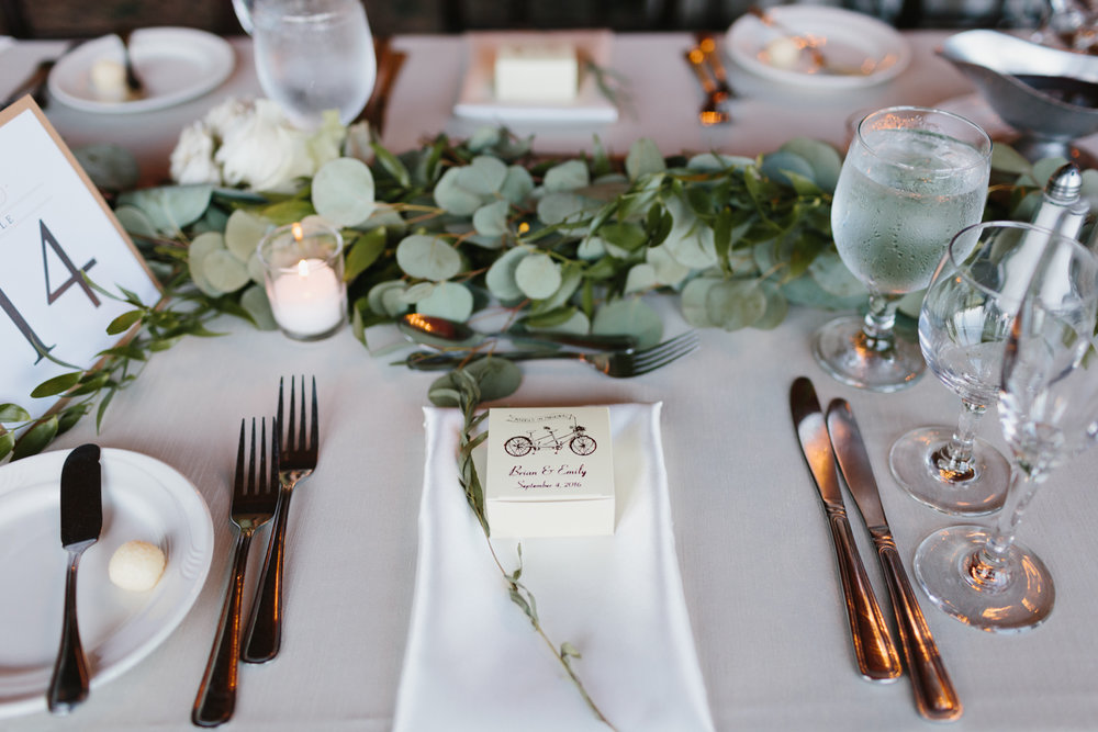 Mackinac Island Northern Michigan Wedding Photographer Mae Stier-069.jpg