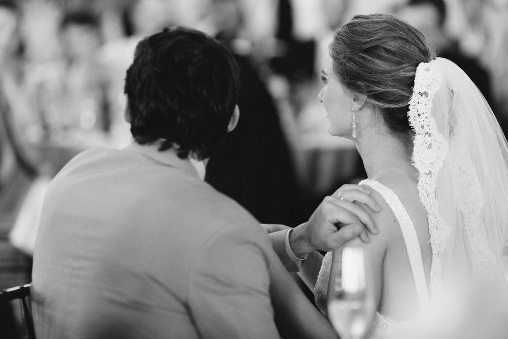 Mackinac Island Northern Michigan Wedding Photographer Mae Stier-087.jpg