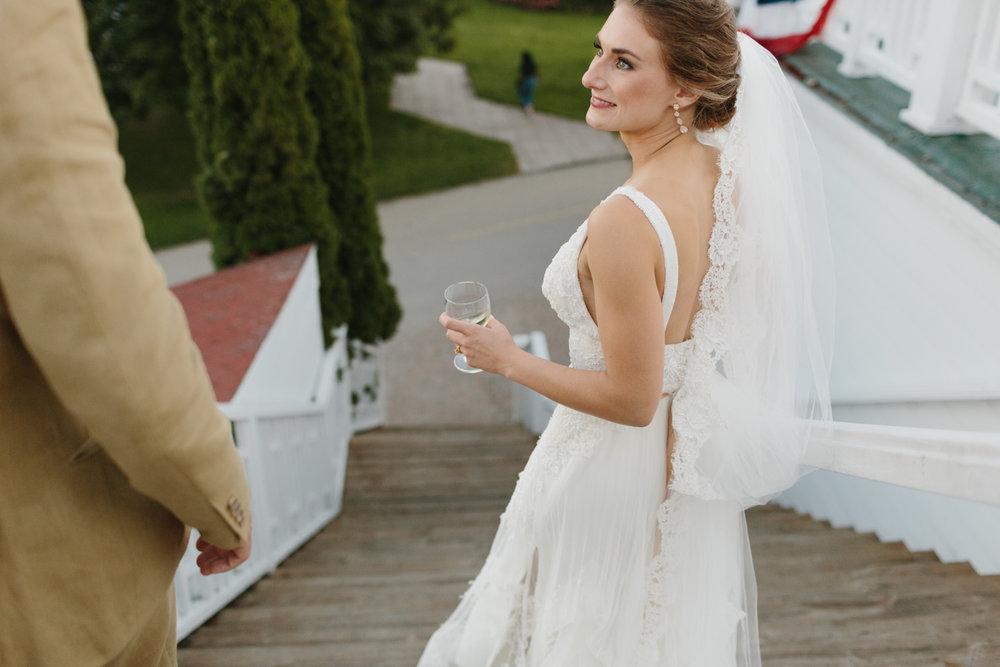 Mackinac Island Northern Michigan Wedding Photographer Mae Stier-090.jpg