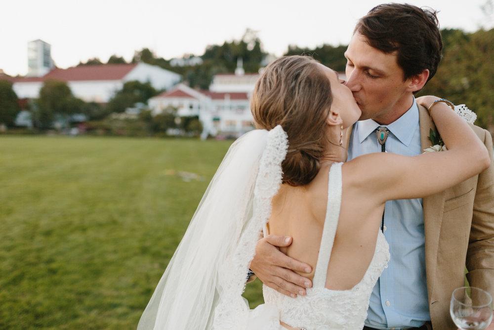 Mackinac Island Northern Michigan Wedding Photographer Mae Stier-094.jpg
