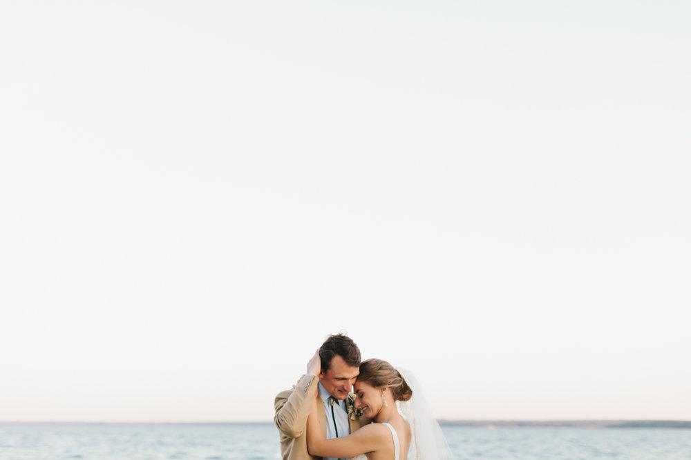 Mackinac Island Northern Michigan Wedding Photographer Mae Stier-095.jpg