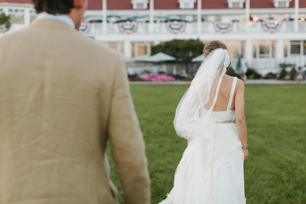Mackinac Island Northern Michigan Wedding Photographer Mae Stier-098.jpg