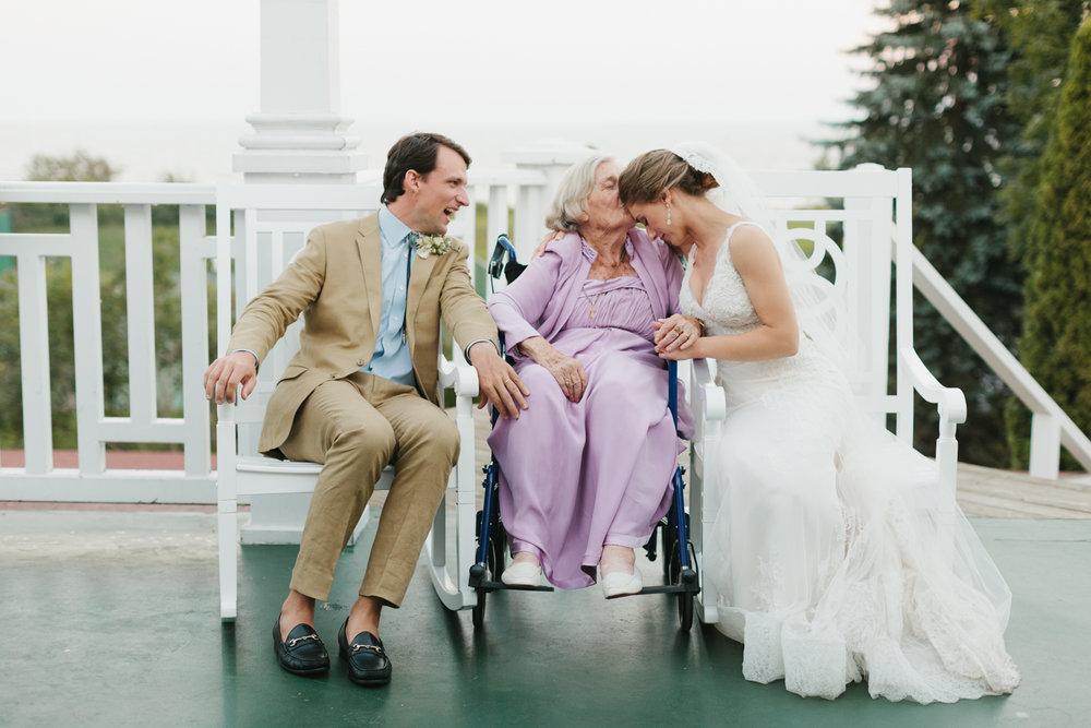 Mackinac Island Northern Michigan Wedding Photographer Mae Stier-099.jpg