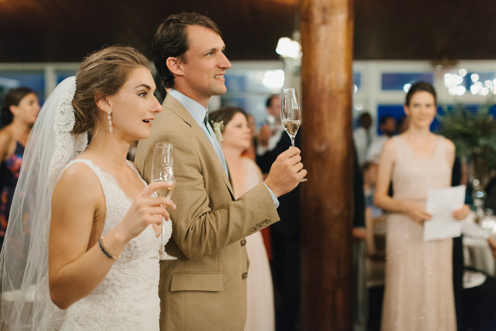 Mackinac Island Northern Michigan Wedding Photographer Mae Stier-105.jpg