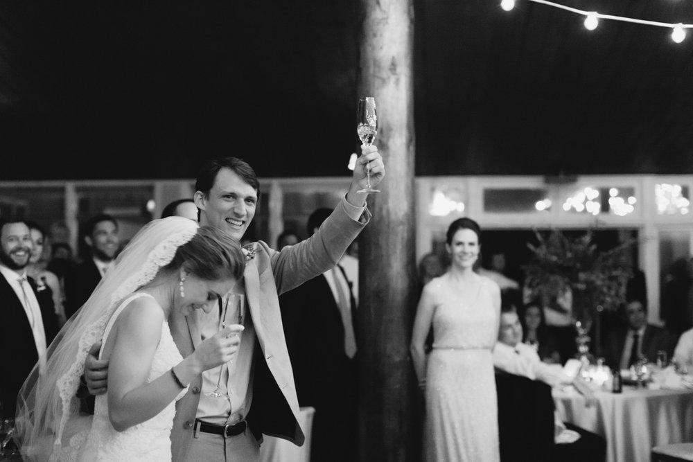 Mackinac Island Northern Michigan Wedding Photographer Mae Stier-108.jpg