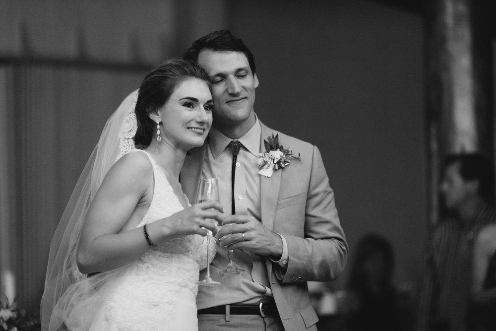 Mackinac Island Northern Michigan Wedding Photographer Mae Stier-112.jpg