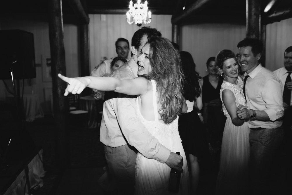 Mackinac Island Northern Michigan Wedding Photographer Mae Stier-127.jpg