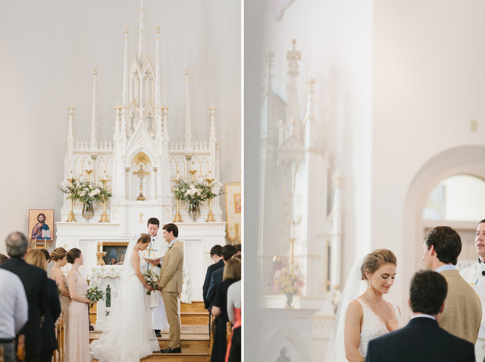 Mackinac Island Northern Michigan Wedding Photographer Mae Stier-009.jpg