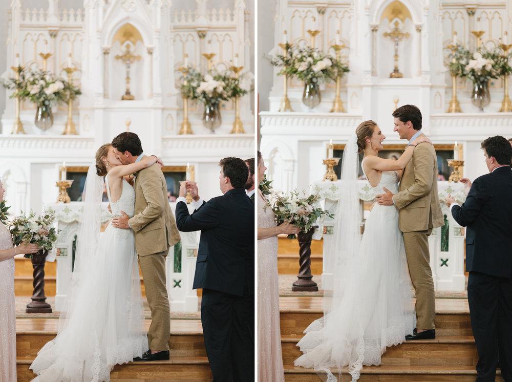 Mackinac Island Northern Michigan Wedding Photographer Mae Stier-017.jpg