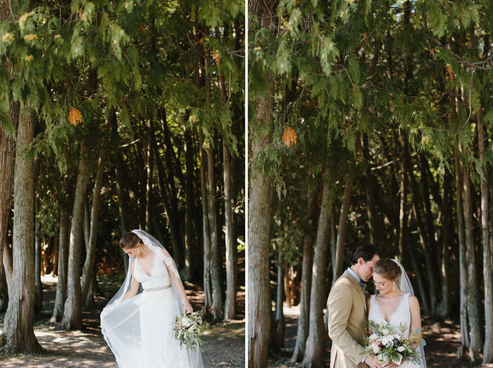 Mackinac Island Northern Michigan Wedding Photographer Mae Stier-016.jpg
