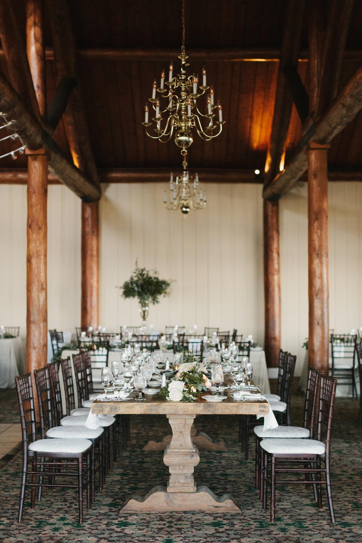Mackinac Island Northern Michigan Wedding Photographer Mae Stier-019.jpg