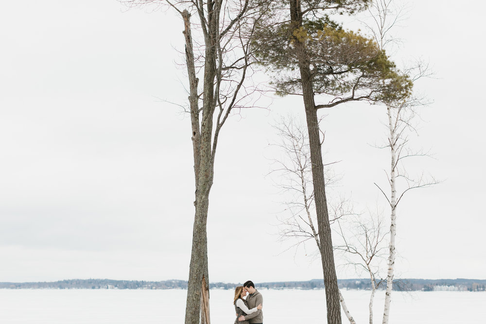 Northern Michigan Engagement and Wedding Photographer Mae Stier-003.jpg