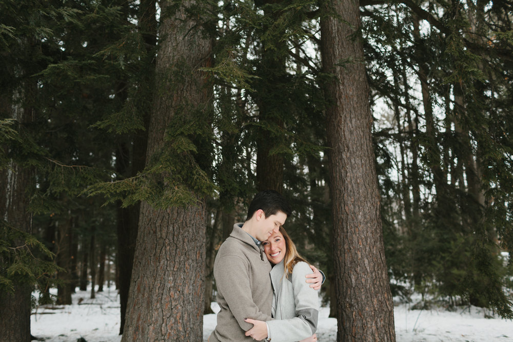 Northern Michigan Engagement and Wedding Photographer Mae Stier-025.jpg