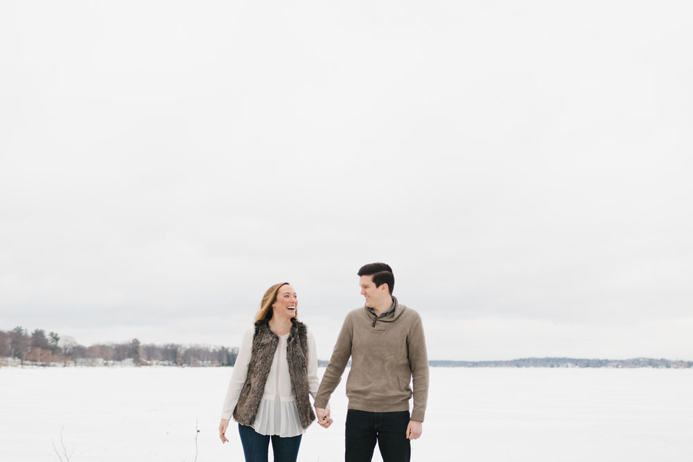 Northern Michigan Engagement and Wedding Photographer Mae Stier-031.jpg