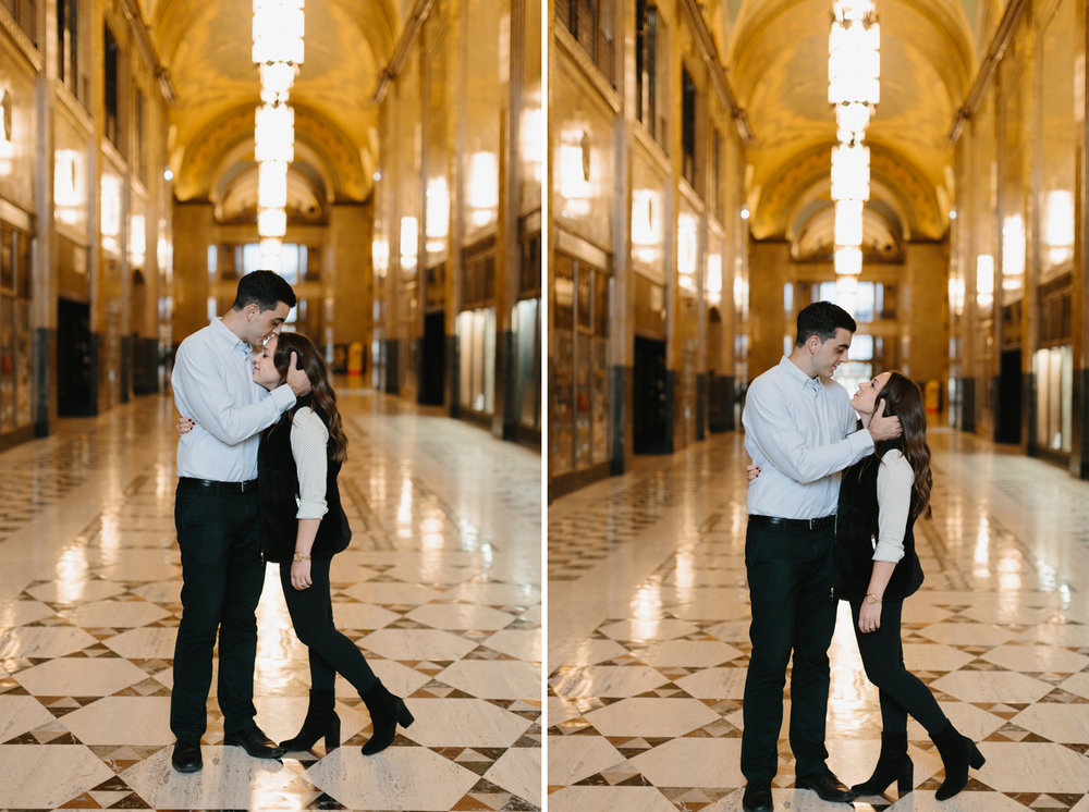Detroit Engagement and Wedding Photographer Mae Stier-002.jpg