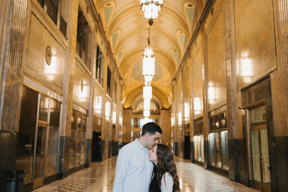 Detroit Engagement and Wedding Photographer Mae Stier-012.jpg