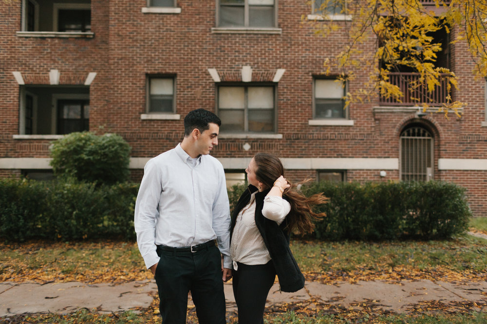Detroit Engagement and Wedding Photographer Mae Stier-017.jpg