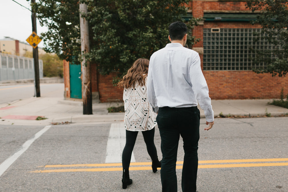 Detroit Engagement and Wedding Photographer Mae Stier-020.jpg