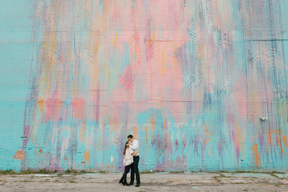 Detroit Engagement and Wedding Photographer Mae Stier-024.jpg