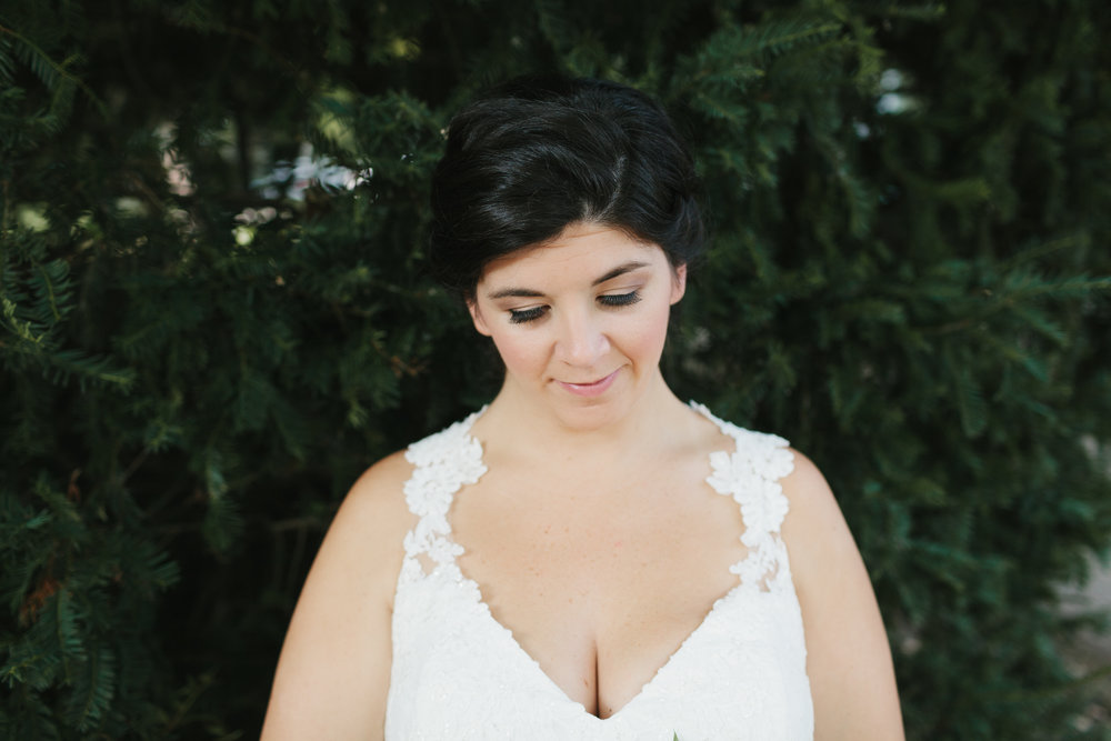 Lake Michigan Wedding Photographer-020.jpg