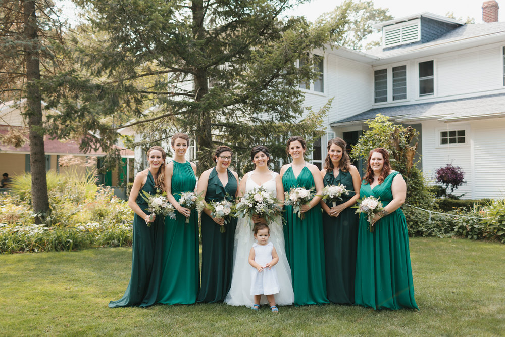 Lake Michigan Wedding Photographer-022.jpg