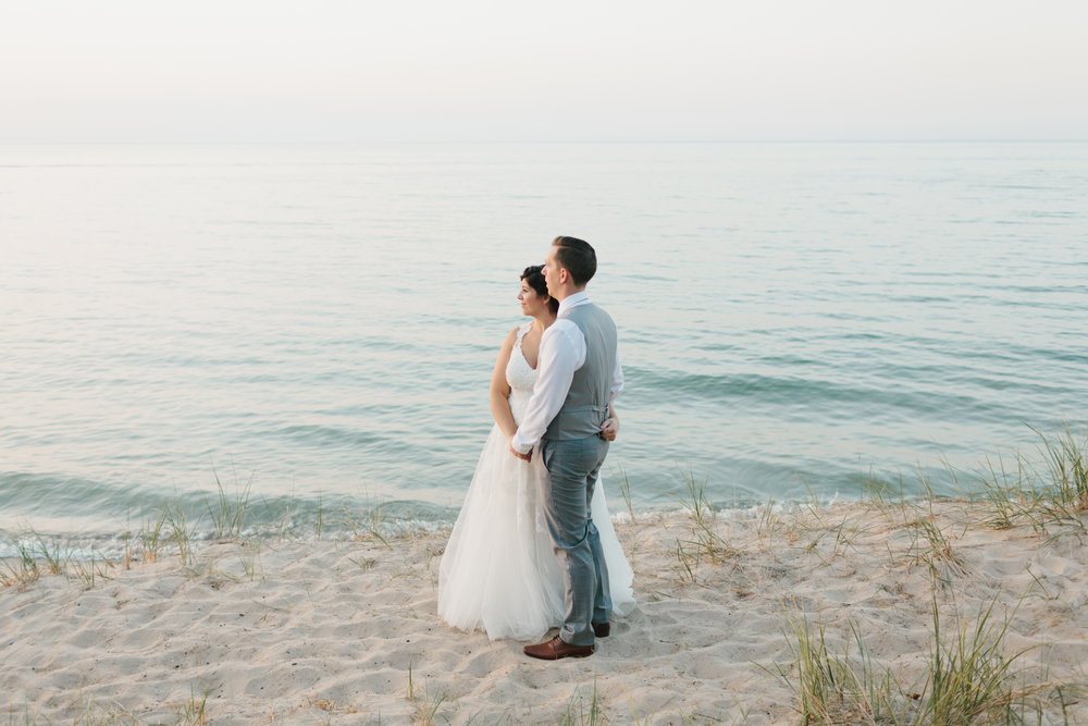 Lake Michigan Wedding Photographer-081.jpg