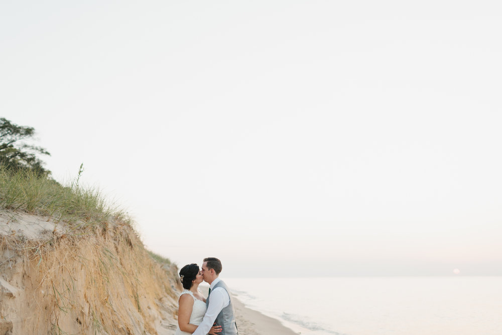 Lake Michigan Wedding Photographer-085.jpg