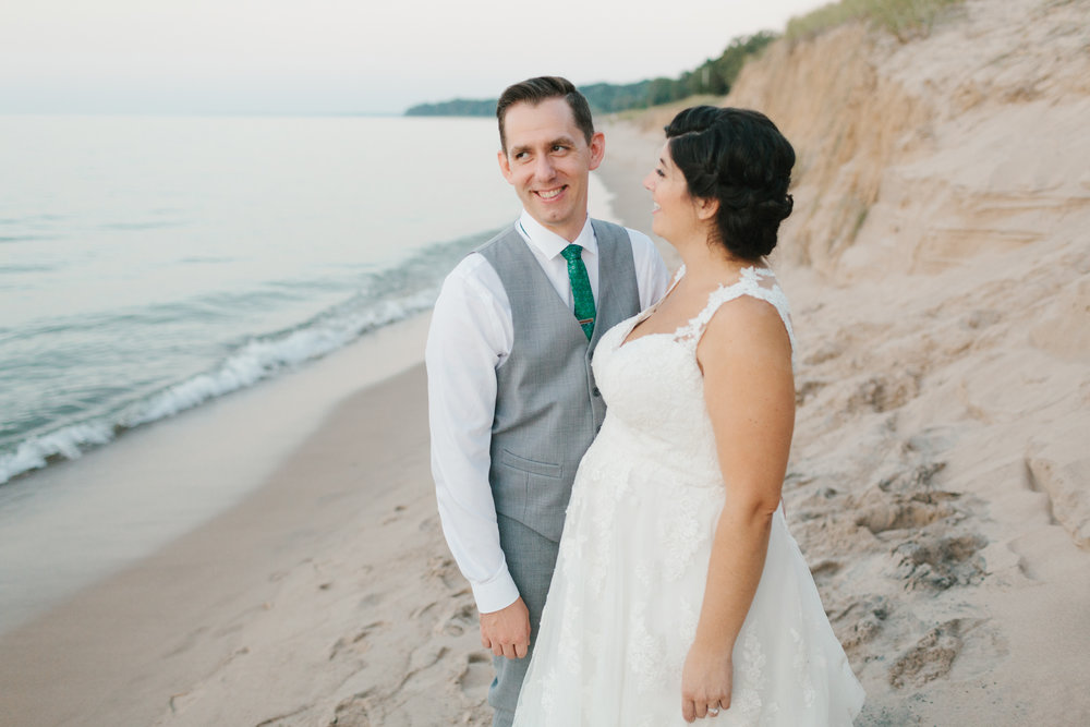 Lake Michigan Wedding Photographer-086.jpg