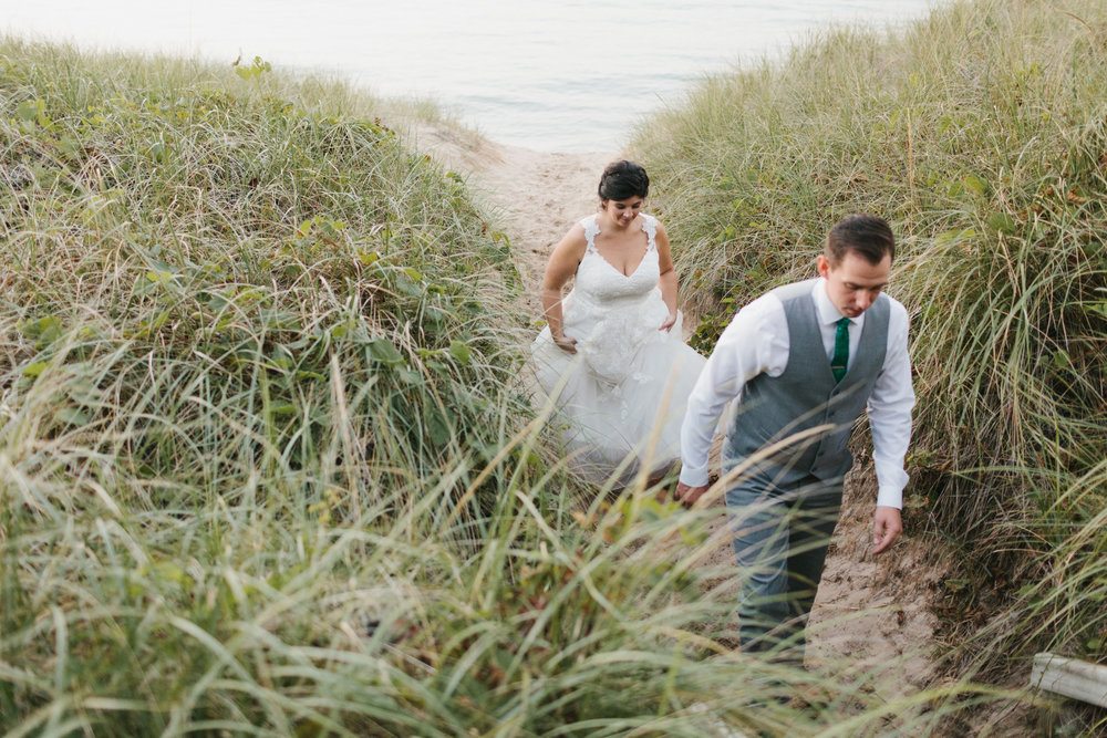 Lake Michigan Wedding Photographer-090.jpg