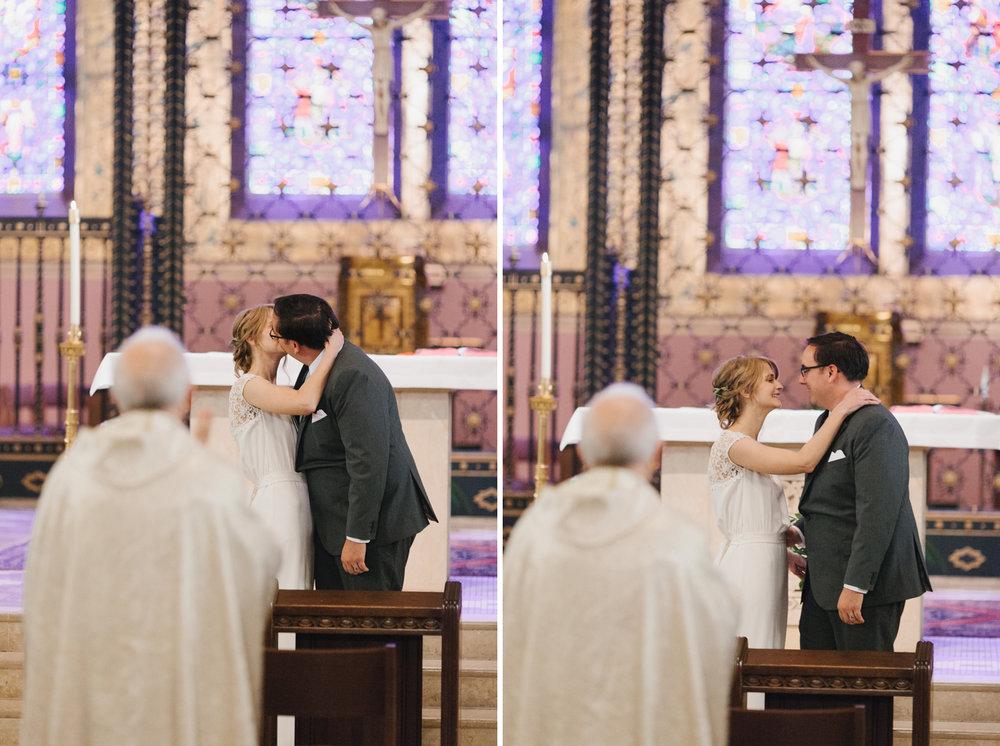 Detroit Wedding Photographer Mae Stier-006.jpg