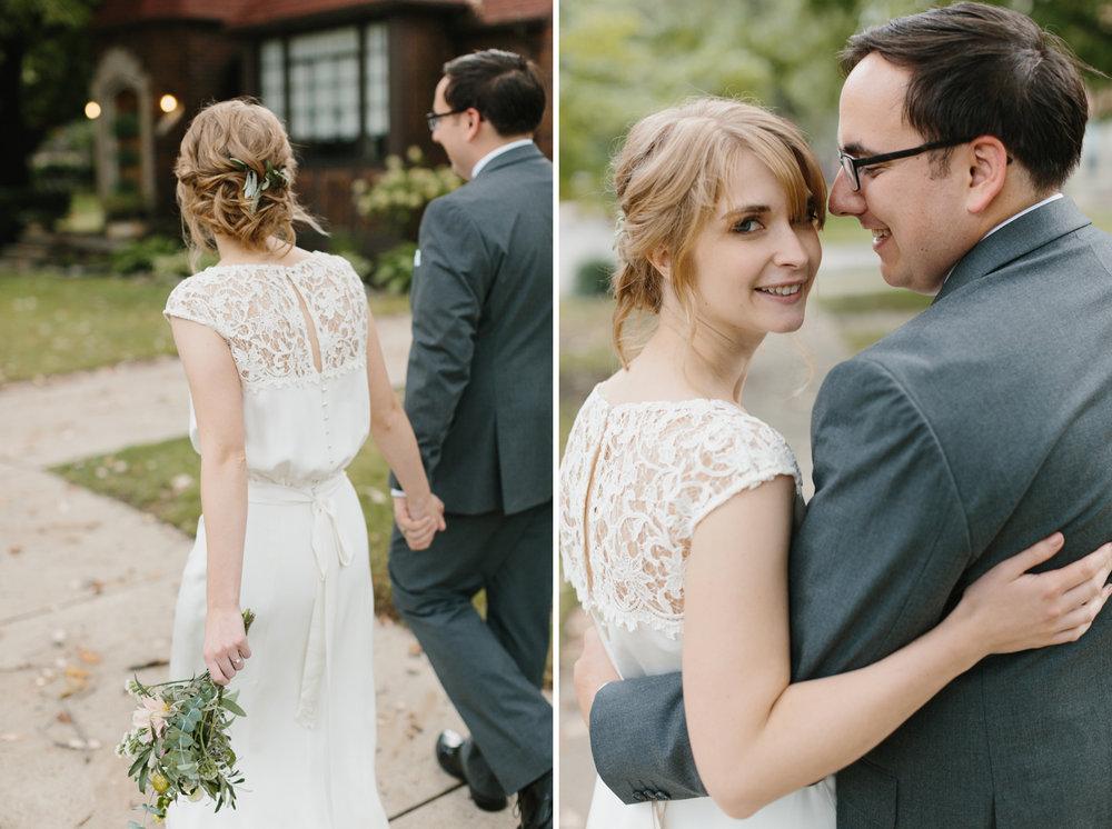 Detroit Wedding Photographer Mae Stier-011.jpg