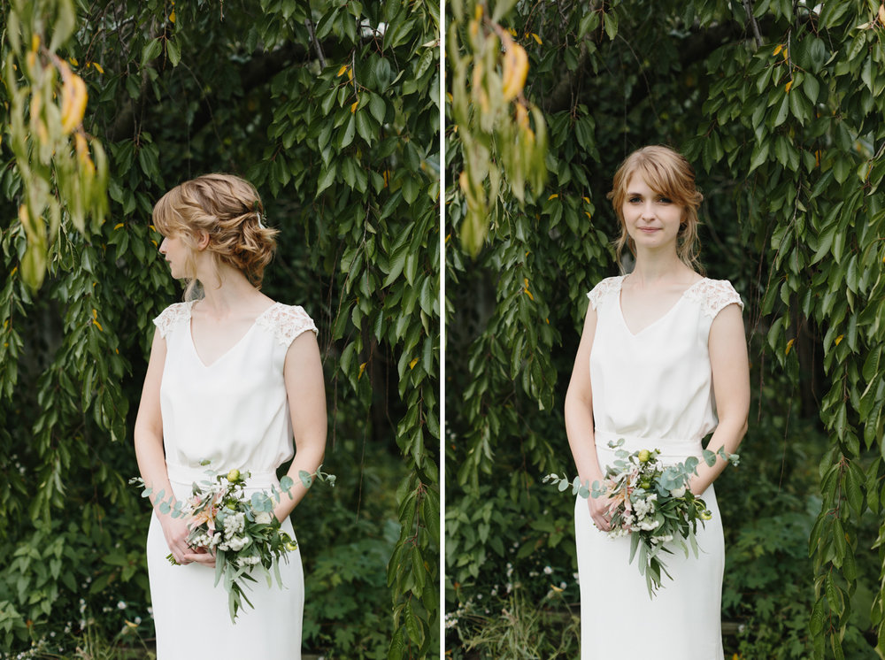 Detroit Wedding Photographer Mae Stier-015.jpg
