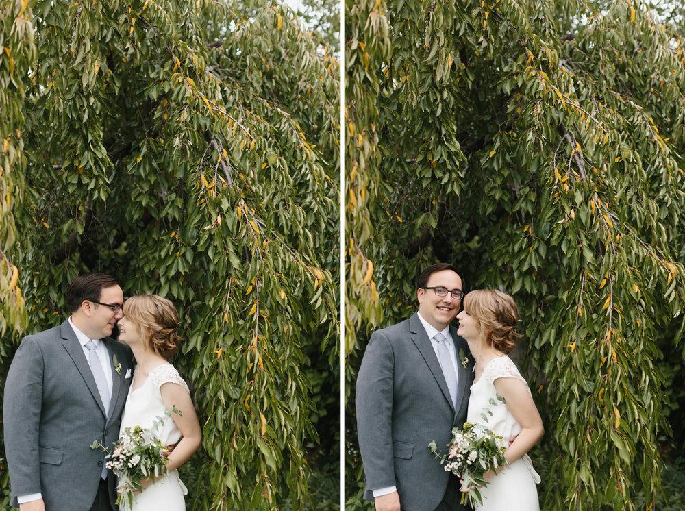 Detroit Wedding Photographer Mae Stier-020.jpg