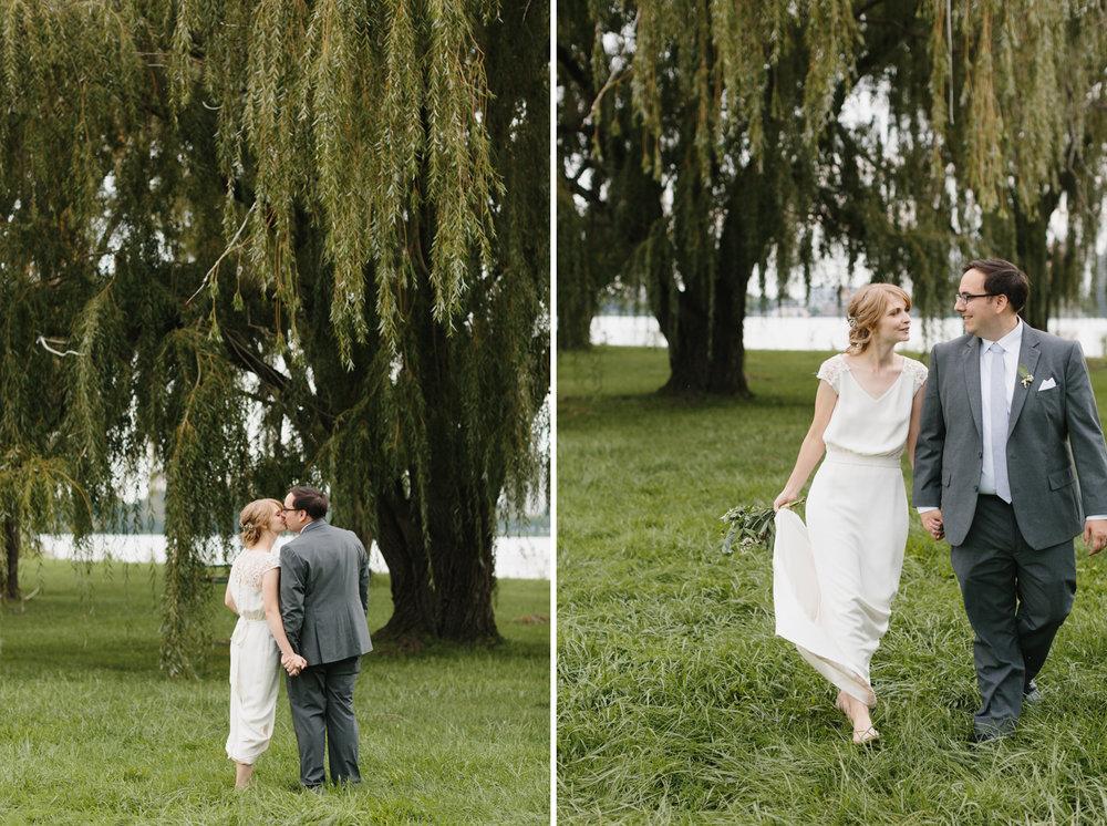 Detroit Wedding Photographer Mae Stier-022.jpg