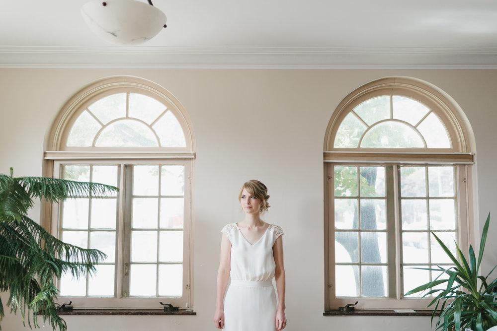 Detroit Wedding Photographer Mae Stier-028.jpg