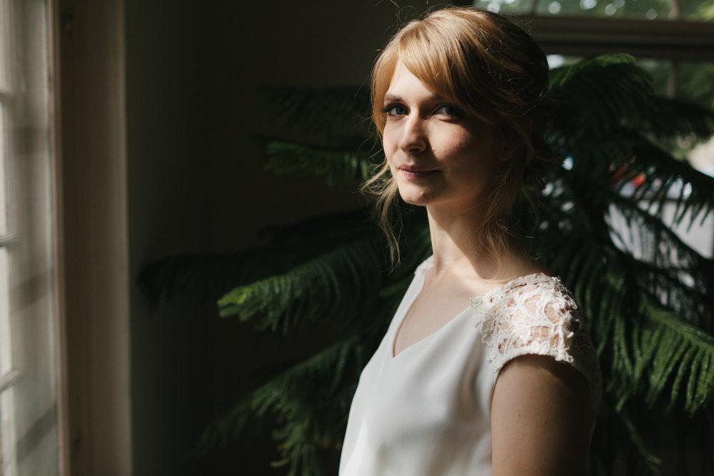 Detroit Wedding Photographer Mae Stier-029.jpg