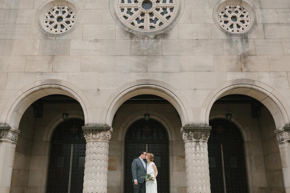 Detroit Wedding Photographer Mae Stier-047.jpg